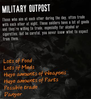 Fichier:MilitaryOutpostDesc.jpg