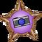 Badge - Paparazzi