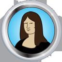 File:Badge - Art Lover.png