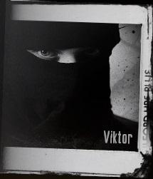 File:ViktorPicture.jpg