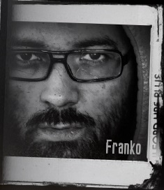 FrankoPicture