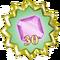 Badge - 30 Devoted