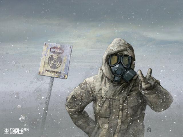File:Forlorn World Wallpaper by Splinter54.jpg