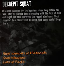 DecrepitSquatDesc