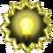 Badge - Creator