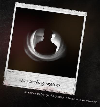 File:Wasseekingshelter.png