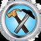 Badge - Wiki Builder