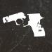 File:Broken pistol.png