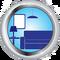 Badge - Decorator