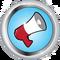 Badge - Community Member