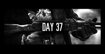 This war of mine best play 3