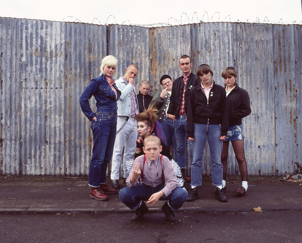 File:This Is England.jpg