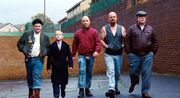 This is england 48