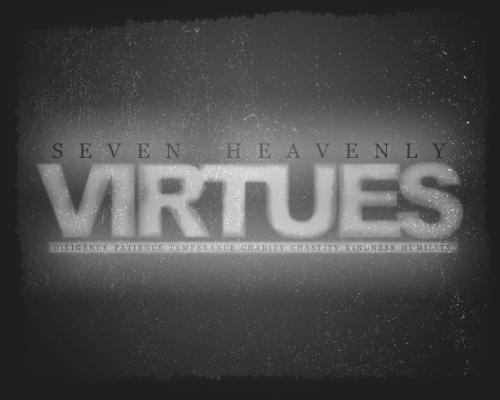 File:Virtues.jpg