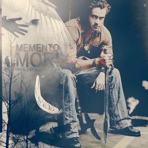 File:Memento.jpg