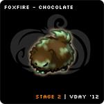 File:Chocofox28p.jpg