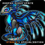 Morphoscalesp2