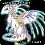 Whitescalesp2