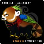 Gruphel4