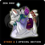 ZenMau3