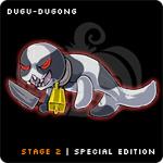Dugudugong
