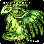 Greenscalesp2