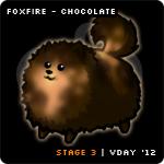 File:Chocofox35c.jpg