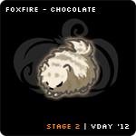 File:Chocofox29z.jpg