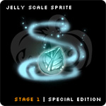 Jellyscalesp1