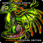 Nimblescalesp2