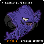 Agastlyexperience3