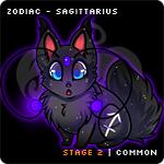 File:Zodiacsagitarius.jpg