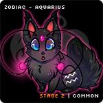 File:Zodiacaquarius.jpg