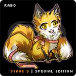 File:Rabo3.jpg