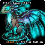 Strayscalesp2