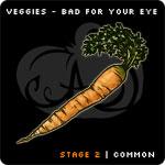 File:Carrots2.jpg