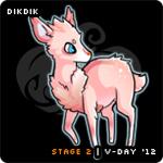 File:Dikdik2e.jpg