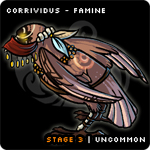 CorriF3