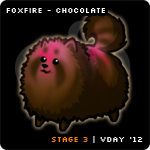 File:Chocofox34v.jpg