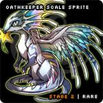 Scalespoathkeeper2
