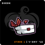 File:Dikdik1.jpg