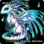 Wispscalesp2