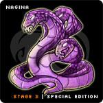 File:Nagina3b.jpg