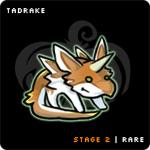 File:Tadrake2a.jpg