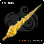 Caishen 1