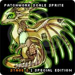 Patchworkscalesp2