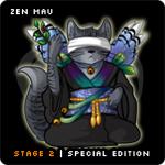 File:ZenMau2.jpg