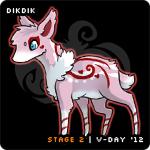File:Dikdik2d.jpg