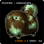 File:Chocofox38a.jpg