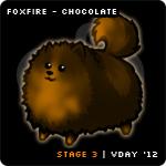 File:Chocofox33o.jpg